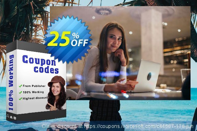 Video Drivers Download Utility discount 25% OFF, 2019 Summer promotions
