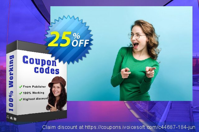 Wise Accidental Deletion Of Data Recovery Pro discount 25% OFF, 2019 Thanksgiving Day offering sales