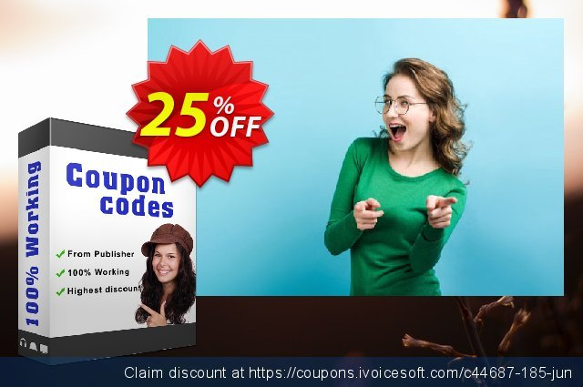 Wise CD/DVD Recovery Pro discount 25% OFF, 2019 Exclusive Teacher discount promo