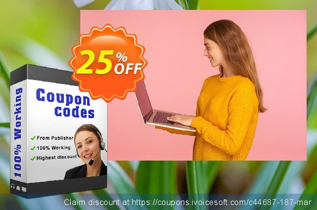 Wise Data Recovery Pro discount 25% OFF, 2019 University Student deals offering sales