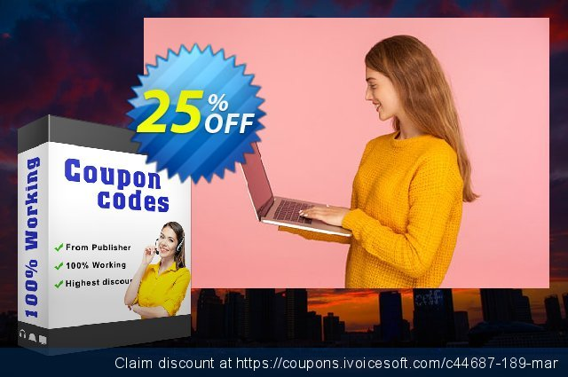 Wise Data Recovery Tool Pro discount 25% OFF, 2020 Halloween offering sales