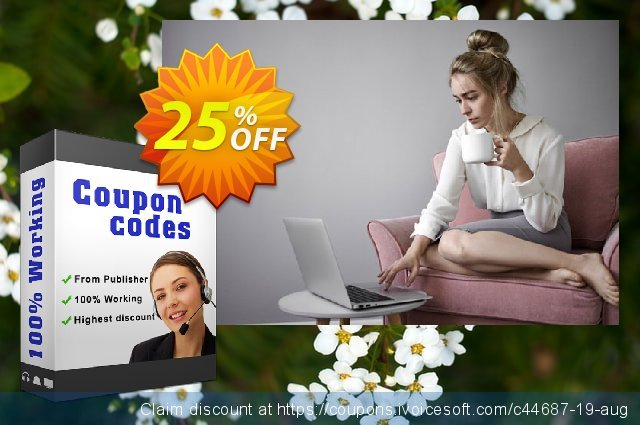 WiseRecovery Data Recovery 1 Computer /Lifetime License  놀라운   세일  스크린 샷