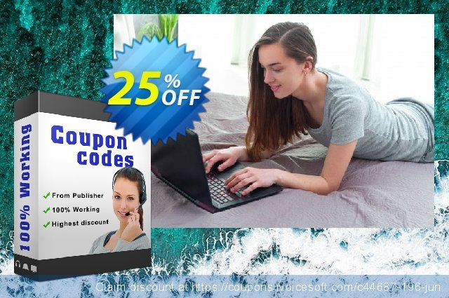 Wise File Recovery Pro discount 25% OFF, 2020 Halloween offer