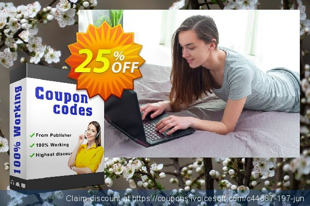 Wise File Recovery Program Pro discount 25% OFF, 2020 Halloween discount