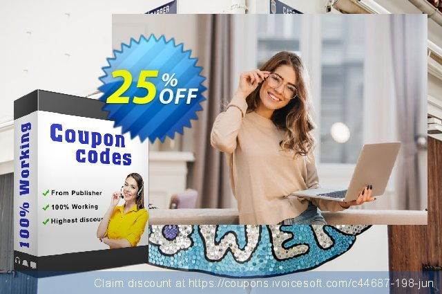 Wise File Recovery Software Pro discount 25% OFF, 2019 Back to School deals offer