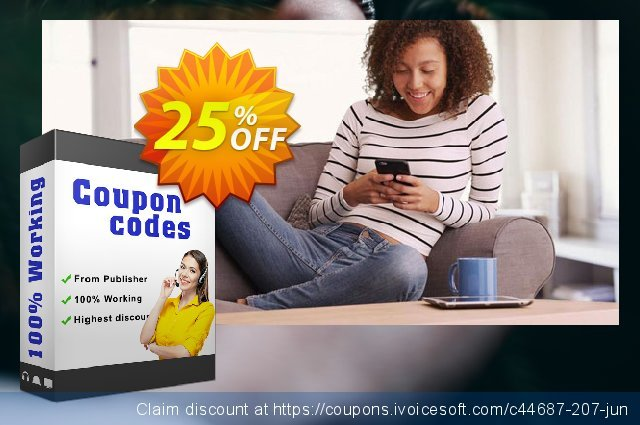 DriverTuner 1 Computern discount 25% OFF, 2021 Happy New Year offering discount