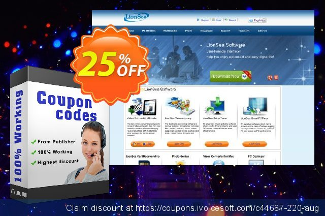 DriverTuner 5 Ordinateurs discount 25% OFF, 2019 Back to School shopping offering sales