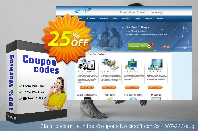 DriverTuner 5 Ordinateurs/Licence a Vie discount 25% OFF, 2020 Summer promo sales
