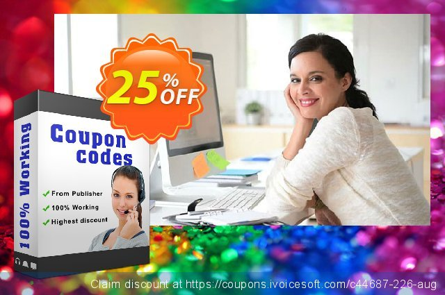 DriverTuner 1 Computadora/Licencia de por vida discount 25% OFF, 2021 Happy New Year offering discount