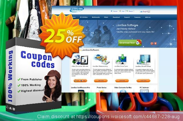 DriverTuner 3 Computadora/Licencia de por vida discount 25% OFF, 2019 University Student offer offering sales
