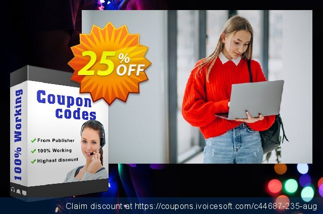 DriverTuner 3 Computer discount 25% OFF, 2020 Thanksgiving Day offering discount