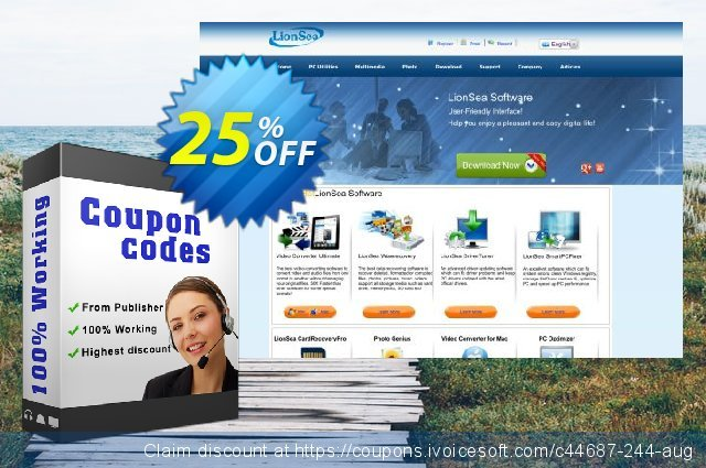 DriverTuner 3 Computers/????????? discount 25% OFF, 2020 Thanksgiving Day offering sales