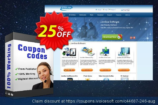 DriverTuner 5 Computers/????????? discount 25% OFF, 2021 New Year's Day offering sales