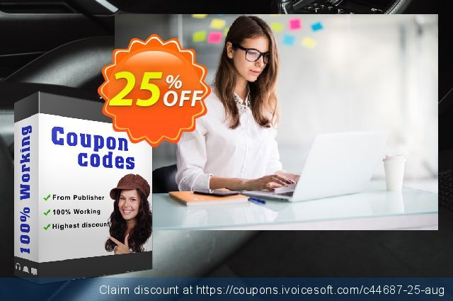 SD Card Recovery Professional discount 25% OFF, 2020 College Student deals promo sales