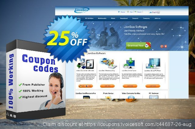 CF Card Recovery Professional discount 25% OFF, 2019 Summer offering deals