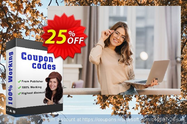 CF Card Recovery Professional discount 25% OFF, 2019 Halloween offering sales