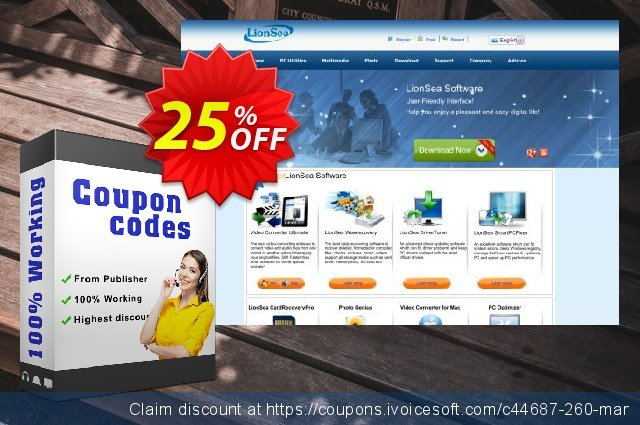 Wise Disk Data Recovery Pro discount 25% OFF, 2019 Halloween offering sales