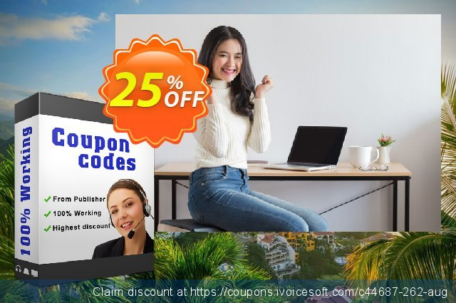 Wise File Retrieval Software Pro discount 25% OFF, 2019 Summer promo sales