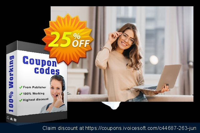 Wise Floppy Disk Recovery Pro discount 25% OFF, 2019 Halloween offering sales