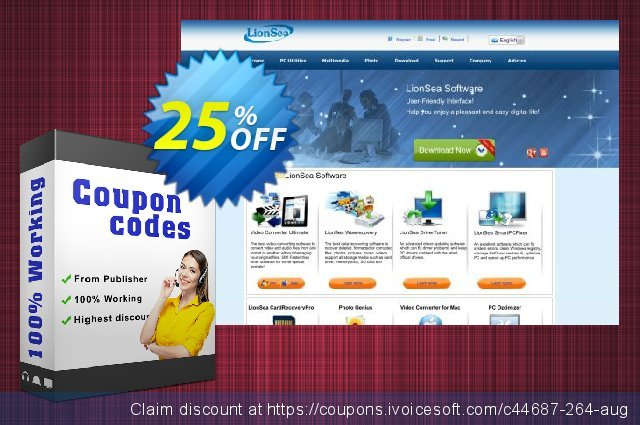 Wise Formatted Partition Recovery Pro discount 25% OFF, 2020 Thanksgiving offering sales