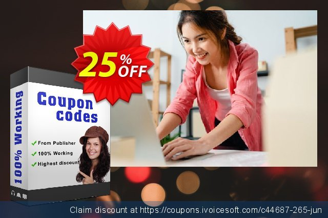 Wise Get Back Files Pro discount 25% OFF, 2020 Christmas offering sales