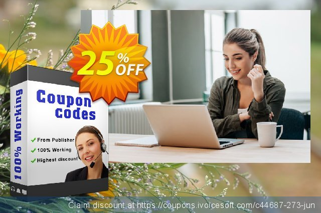 Wise Partition Recover Tool Pro discount 25% OFF, 2019 Father's Day promotions