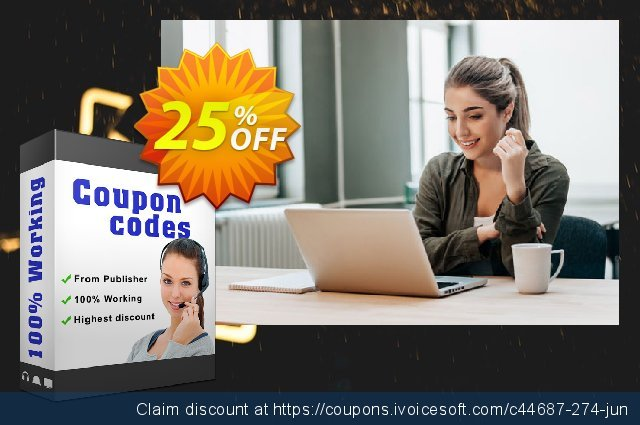 Wise Power Point Recovery Pro  대단하   제공  스크린 샷