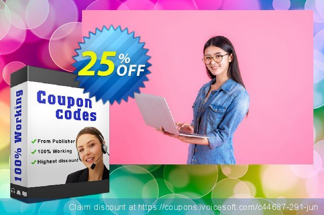 Wise Recover Lost Documents Pro discount 25% OFF, 2019 Halloween offer