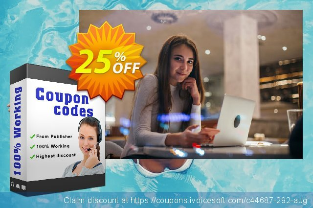 Wise Recover Lost Files Pro discount 25% OFF, 2020 Thanksgiving Day offering discount