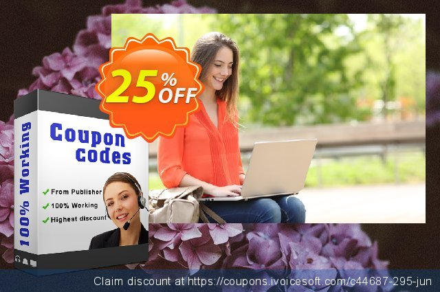 Wise Recover Windows Files Pro discount 25% OFF, 2019 Father's Day offer