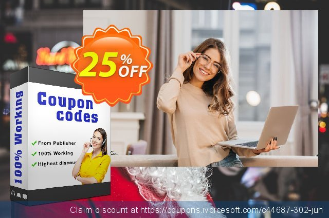 Wise Restore Deleted Partition Pro discount 25% OFF, 2020 Xmas offering sales