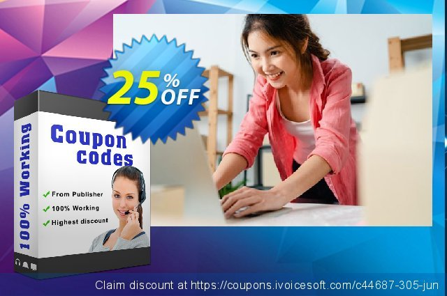 Wise Retrieve Deleted Files Pro discount 25% OFF, 2020 Black Friday discounts