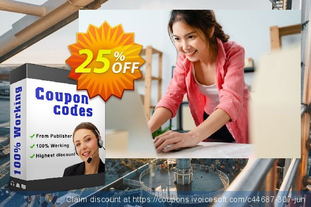 Wise Retrieve Files Pro discount 25% OFF, 2020 Exclusive Student deals discounts