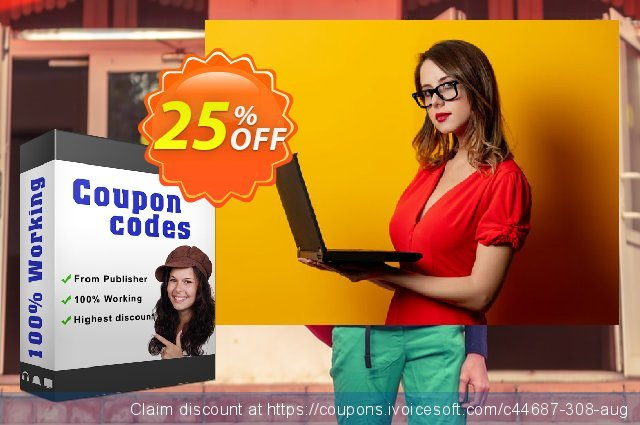 Wise Retrieving Deleted Data Pro discount 25% OFF, 2019 Summer offering sales