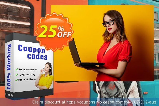 Wise UDF CD Recovery Pro discount 25% OFF, 2019 Father's Day offering sales
