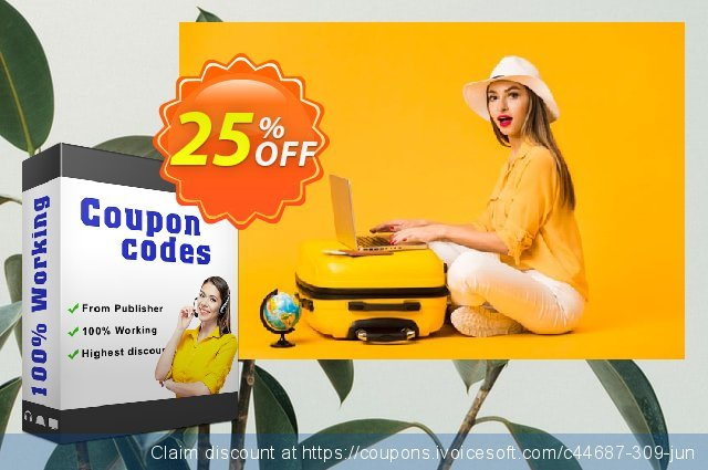 Wise UDF CD Recovery Pro discount 25% OFF, 2020 New Year's eve discount
