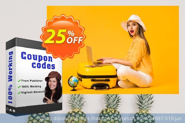 Wise Undelete Access Pro discount 25% OFF, 2019 Summer discounts