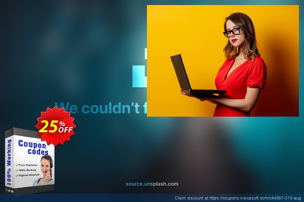 Wise Undelete Access Pro discount 25% OFF, 2020 Thanksgiving Day discount