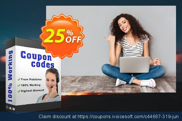 Wise Undelete Programs Pro discount 25% OFF, 2019 Back to School Promos offering sales