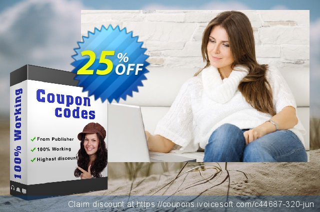 Wise Undelete Software Pro discount 25% OFF, 2019 Halloween offering sales