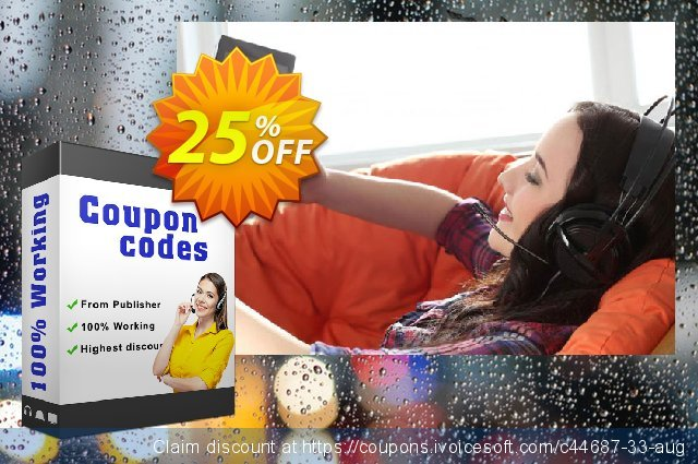 SD Card Files Recovery Professional discount 25% OFF, 2019 Father's Day offering sales