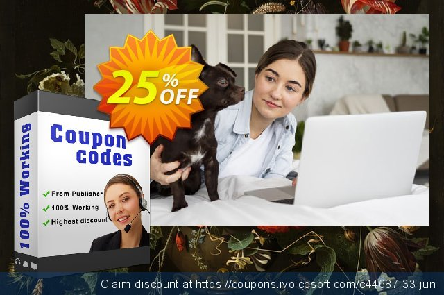 SD Card Files Recovery Professional discount 25% OFF, 2020 Thanksgiving promotions