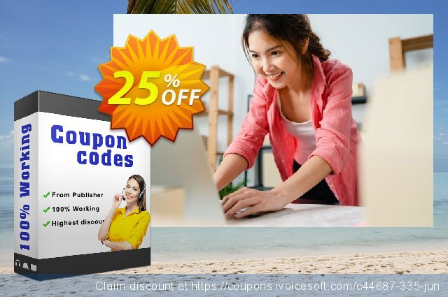 Wise Zip Disk Recovery Pro discount 25% OFF, 2021 Spring promotions