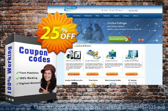 Wise Zip Disk Recovery Pro discount 25% OFF, 2019 Halloween promo