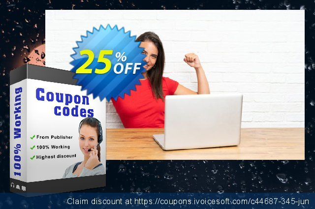 Iphone Recovery Pro discount 25% OFF, 2021 Happy New Year offering sales