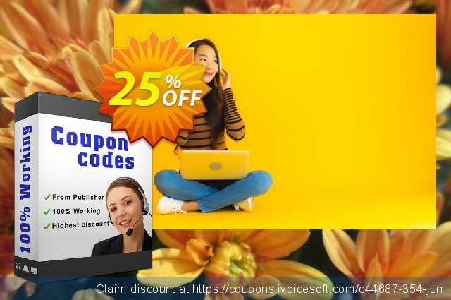 Samsung Mobile Phone Recovery Pro discount 25% OFF, 2020 Happy New Year promotions