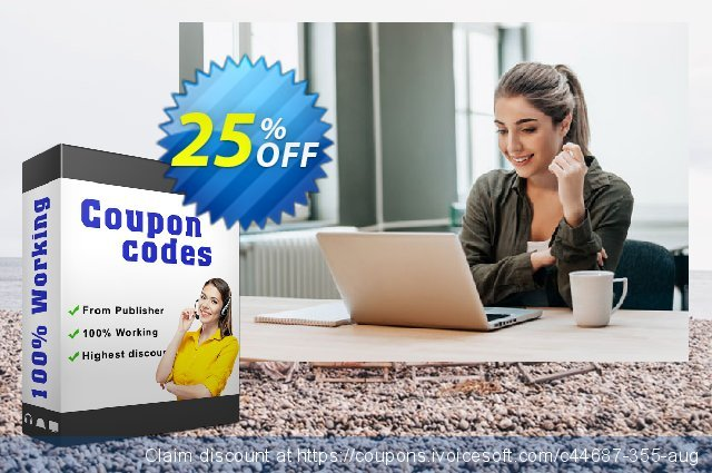 Samsung Tablet Recovery Pro discount 25% OFF, 2019 Halloween offering sales