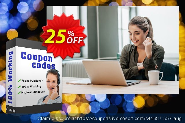 SMS Recovery Pro discount 25% OFF, 2021 New Year offer