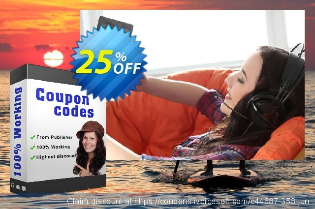 USB Data Recovery Pro discount 25% OFF, 2019 College Student deals offering sales