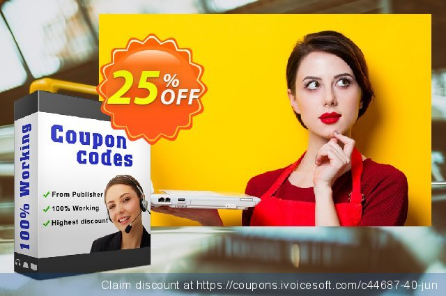 Undelete Pictures Professional discount 25% OFF, 2021 Happy New Year offering sales